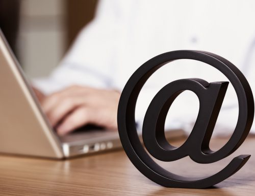 How to optimize email management to win part 1 of 2