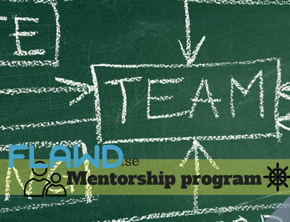 FLAWD Mentor Program
