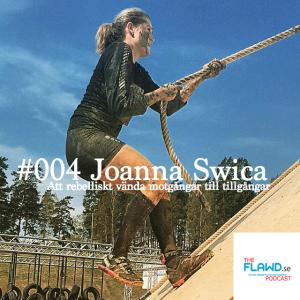 TFP004-JSwica-vit