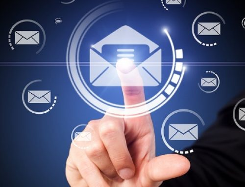 How to optimize email management to win part 2 of 2