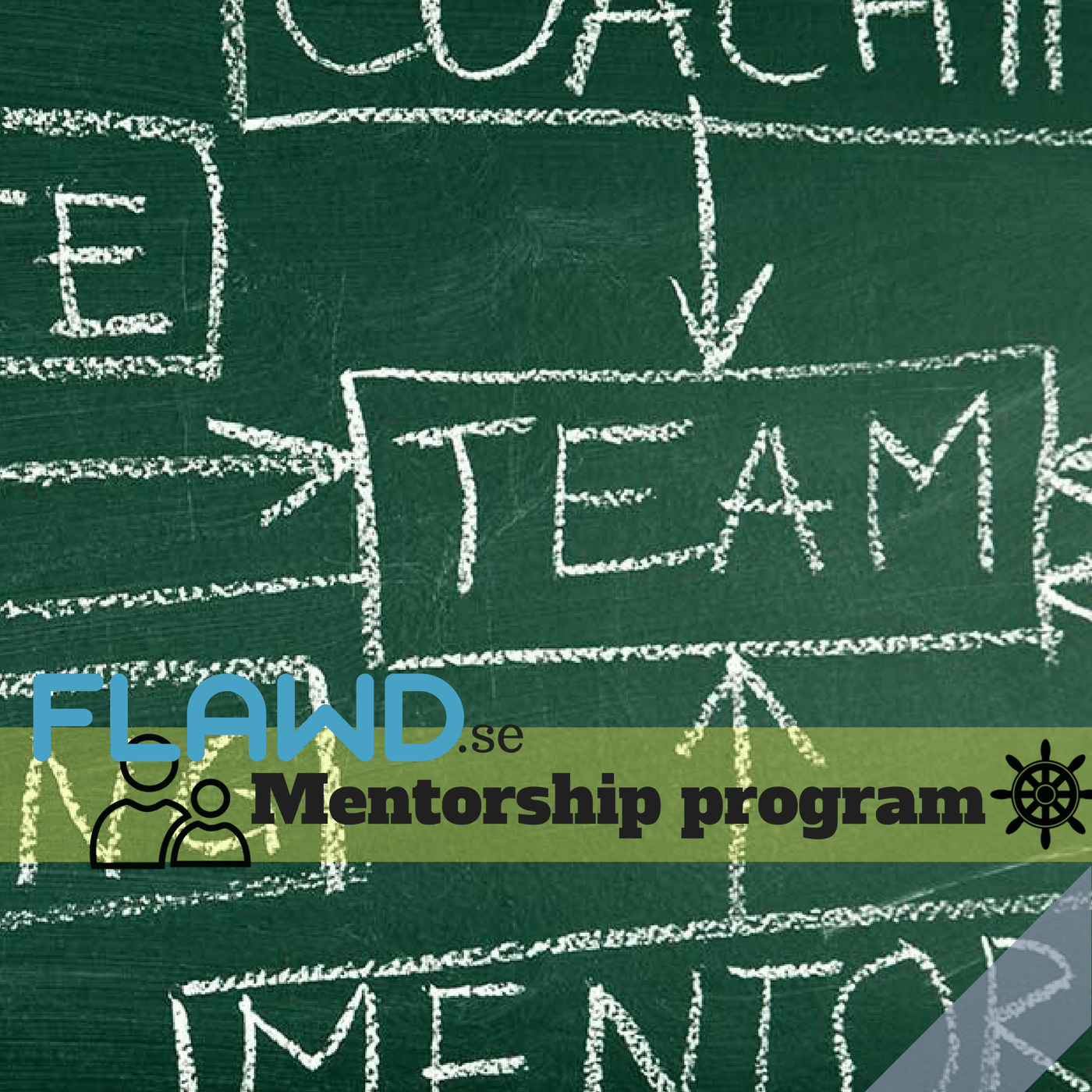FLAWD Mentor Program